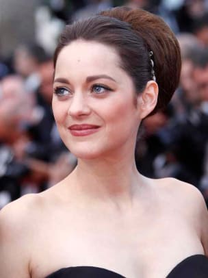 Marion-Cotillard-Rust-and-Bone-premiere-2012
