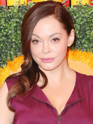 Rose-McGowan-Veuve-Clicquot-Polo-Classic-2012