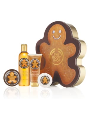 The-Body-Shop-Ginger-Sparkle-Shower-Scrub-Moisture-Collection1