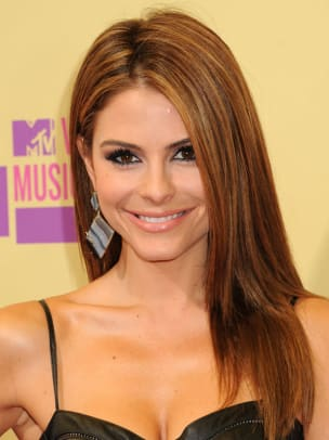 Maria-Menounos-MTV-Video-Music-Awards-2012
