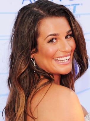 Lea-Michele-Teen-Choice-Awards-2012