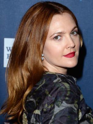 Drew-Barrymore-GLAAD-Media-Awards-April-2013