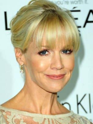 Jennie-Garth-ELLE-Women-in-Hollywood-2012