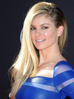 Marisa-Miller-ESPY-Awards-2013
