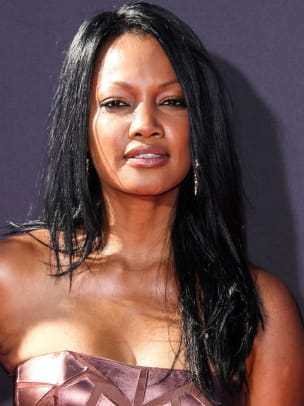 Garcelle-Beauvais-ESPY-Awards-2013