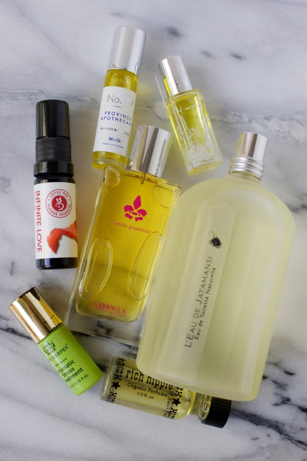 How to Detox Your Beauty Routine in 6 Steps - The Skincare Edit
