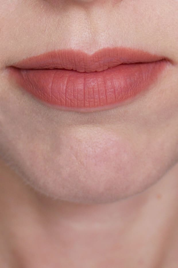 The Best Lip Liners For Overlining Your
