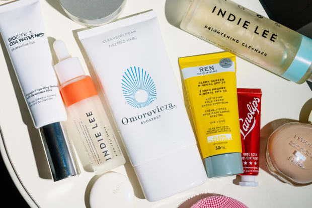 Sephora Summer VIB Sale Picks: The Best Skincare and Clean Beauty Products to Buy Now