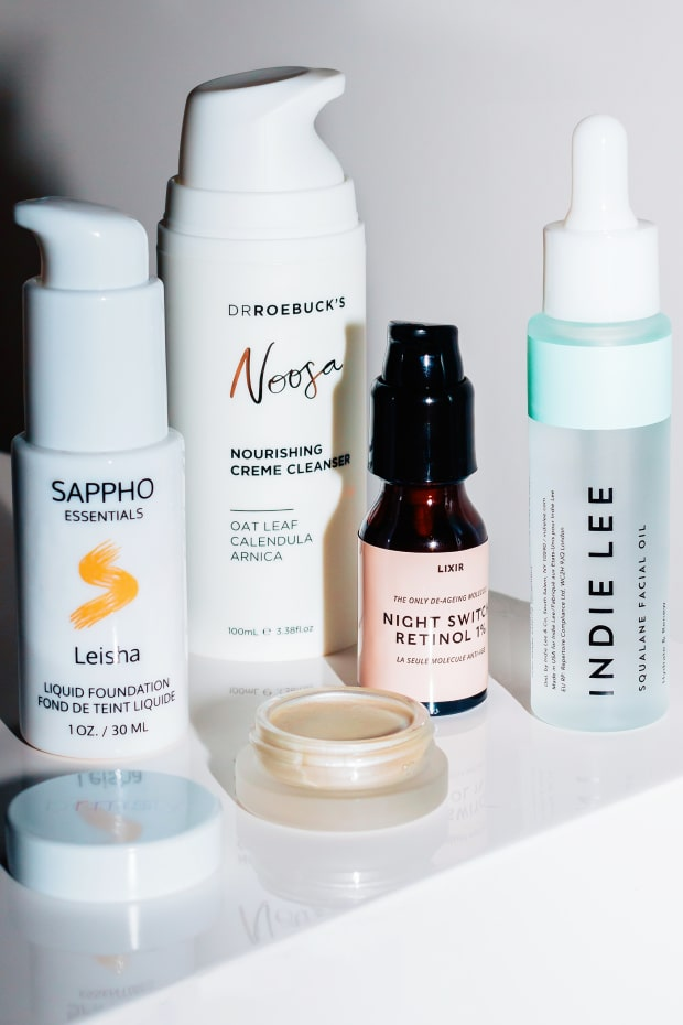 Best Skincare Products to Invest In: 17 Essential Products