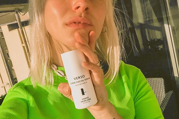 Editor's Picks: The 40+ Best Retinol Serums (and How to Choose the Right One for Your Skin)