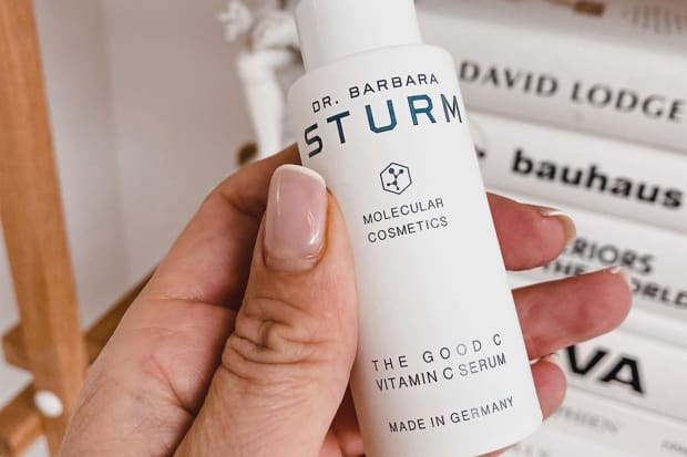 The Best New Skincare Products