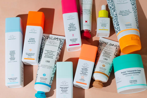 Reviewed: The Best (and Worst) Skincare Products from Drunk Elephant