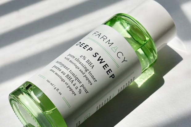 From Farmacy to Zitsticka: 16 of the Best New Skincare Products In Stores This Month