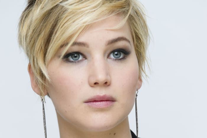 How to Grow Out Your Pixie Cut - The Skincare Edit