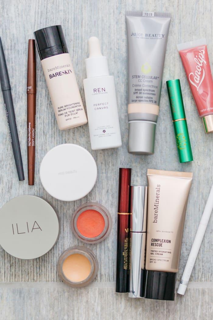Sephora Beauty Insider Appreciation Sale 2018 Best