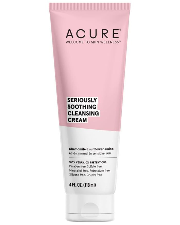 Best Cream Cleanser: 22 Cleansing Creams For All Skin