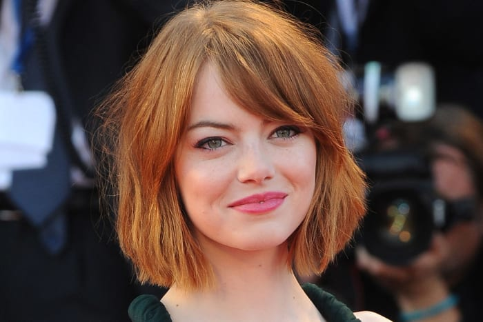 The Best Low Maintenance Medium Length Haircuts - The ...