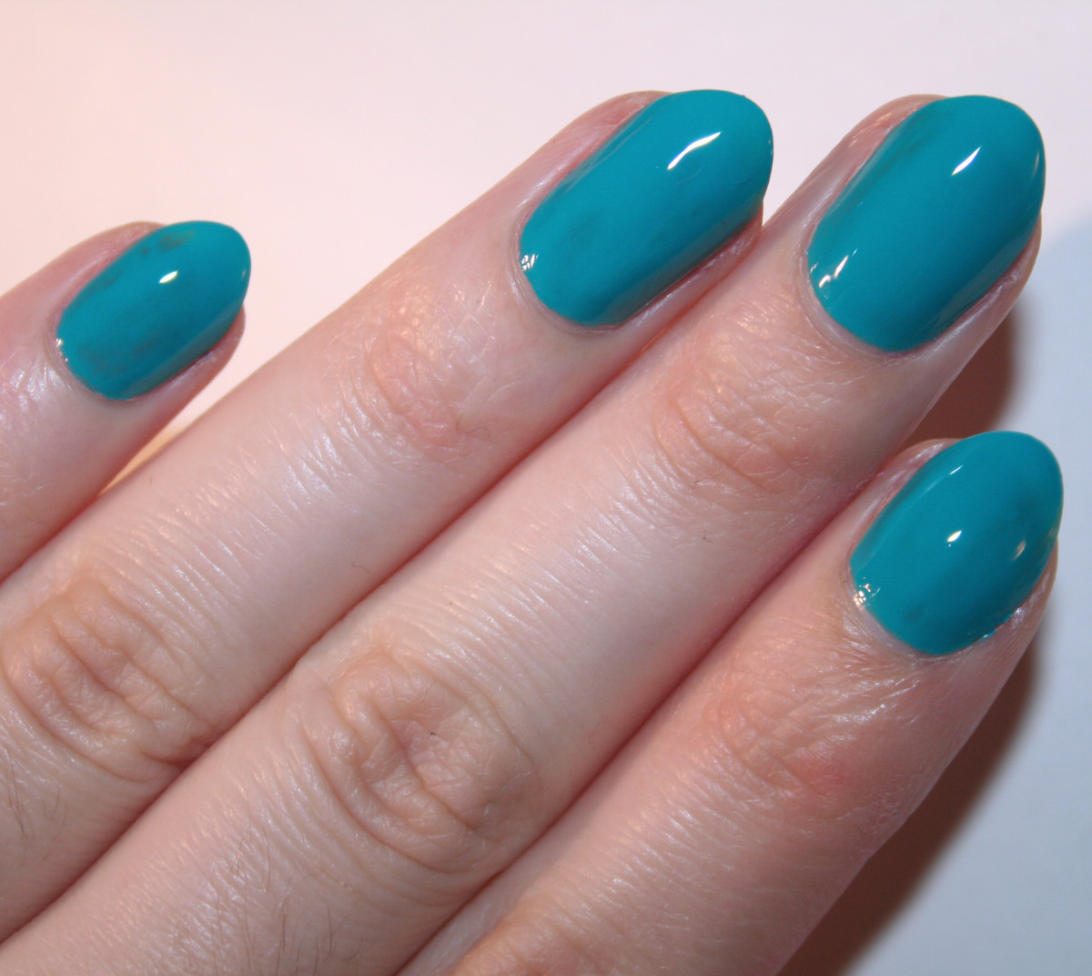 How to Get Longer Nails (I\'m Spilling All My Secrets!) - The ...