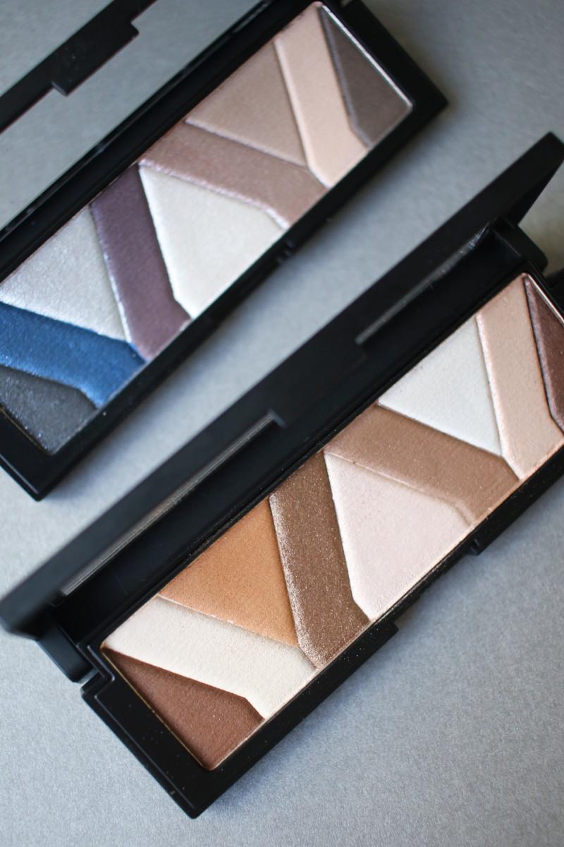 Physicians Formula #InstaReady Multi-Finish Eyeshadows.