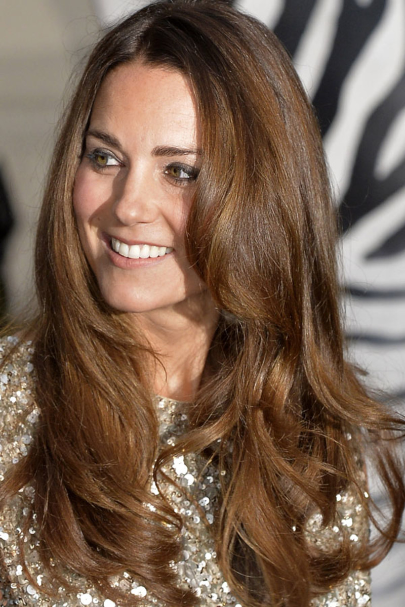 How To Add Highlights To Medium Brown Hair At Home The