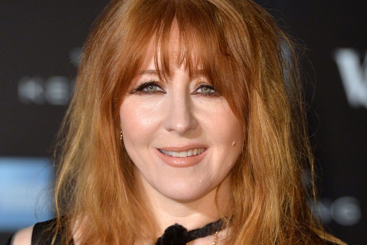 charlotte tilbury on starting her makeup brand the best products