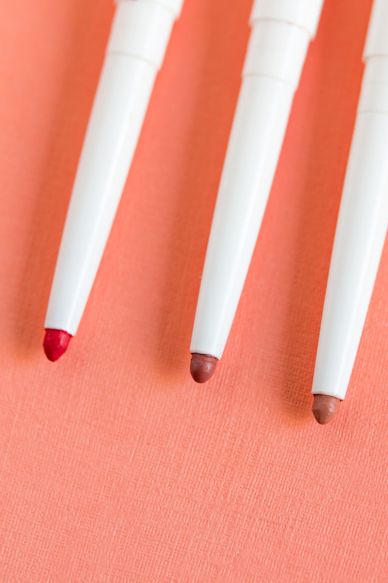 Lip Liner by rms beauty #8