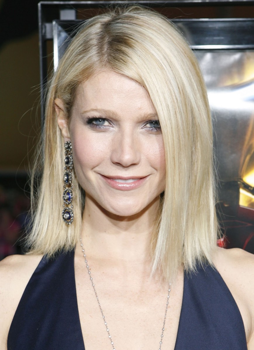 The Best Cuts For Straight Thin Blonde Hair The Skincare