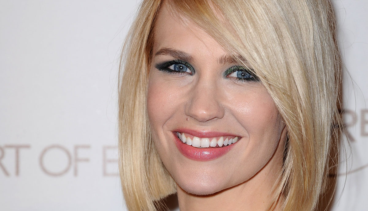 The Best Cuts For Straight Thin Blonde Hair The
