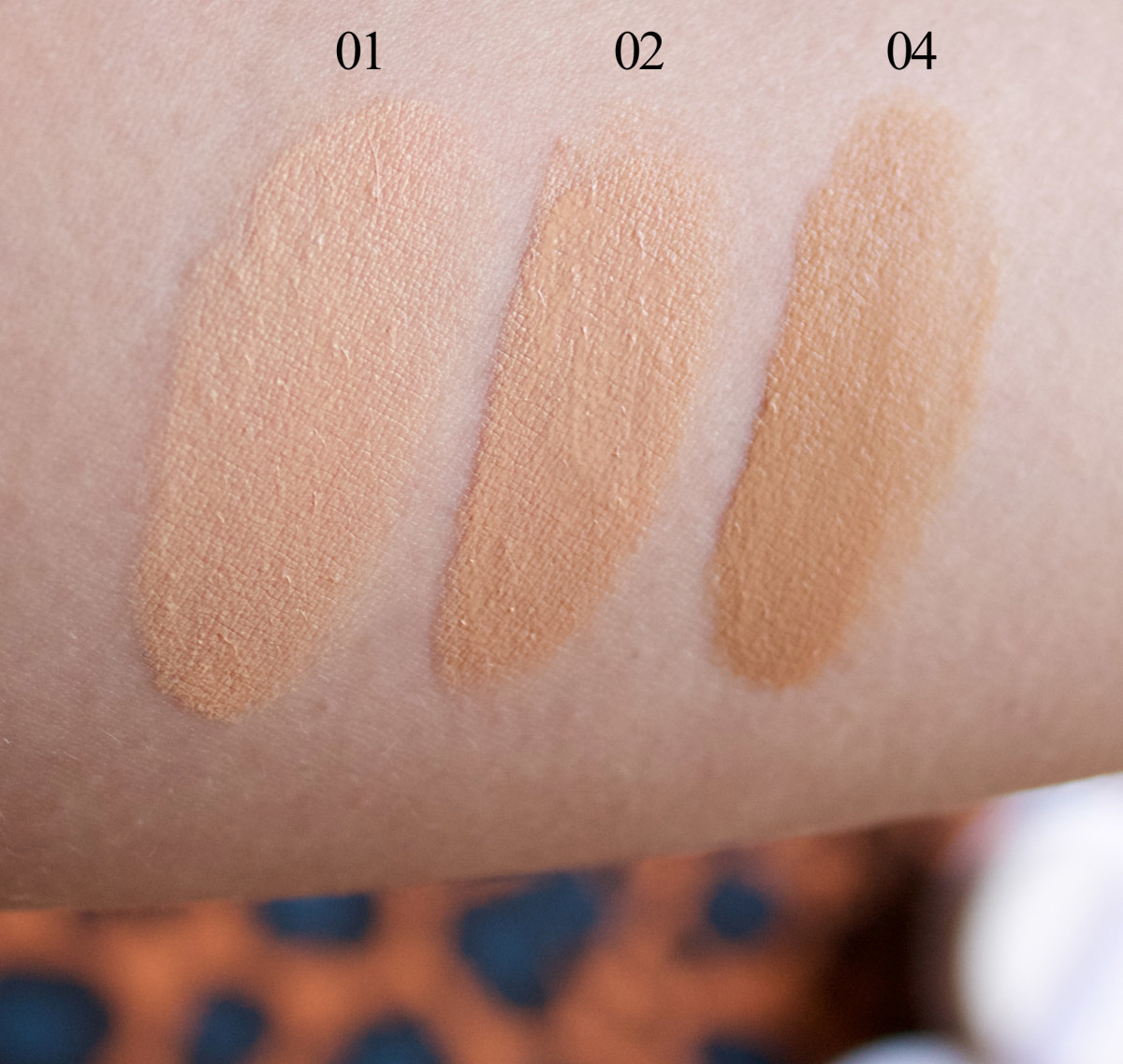 Miracle CC Cushion - Color Correcting Primer by Lancôme #11
