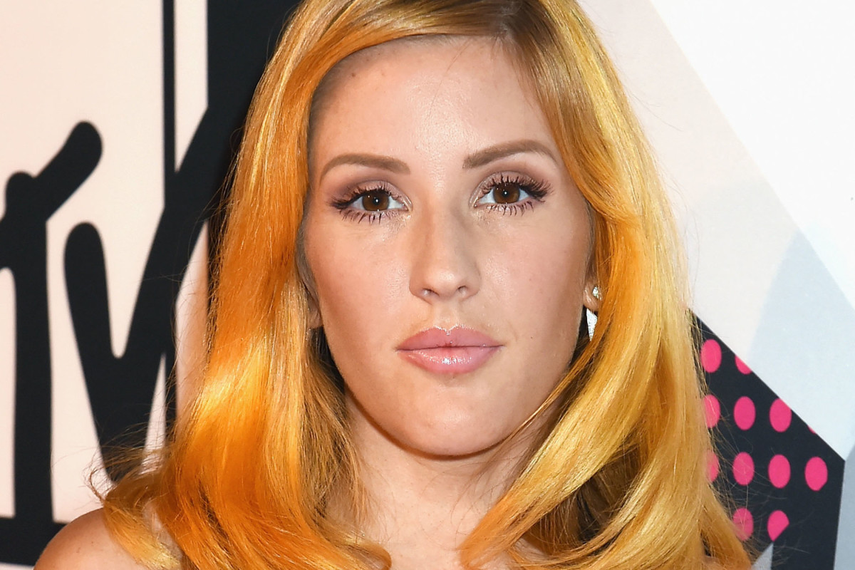 How To Get Rid Of Yellow Hair After A Keratin Treatment The