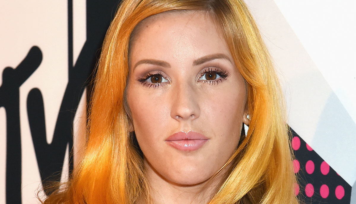 Does Keratin Change Hair Colour: How to Get Rid of Yellow