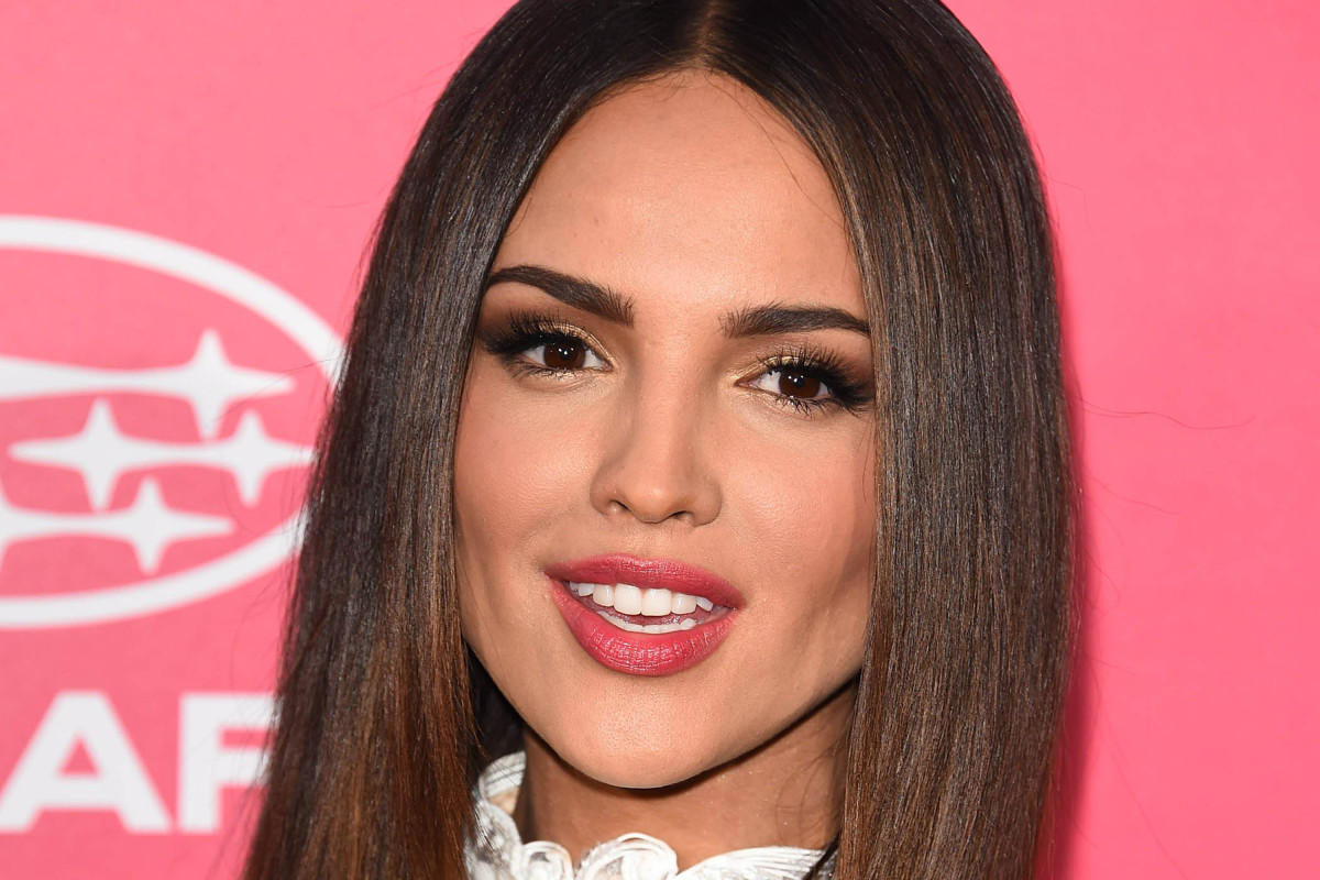 Young Eiza Gonzalez naked (51 foto and video), Pussy, Leaked, Twitter, butt 2018