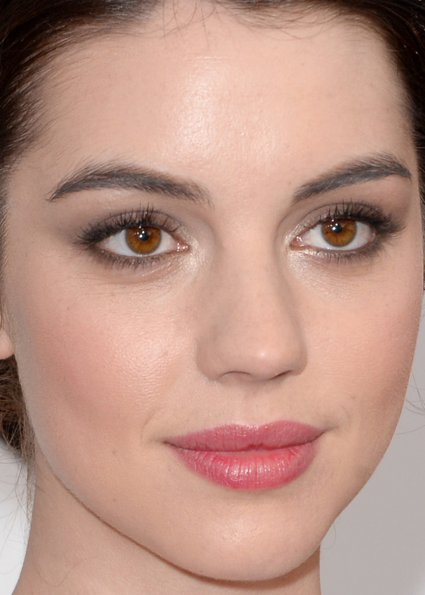 9 Eyeshadow Mistakes Youre Probably Making The Skincare Edit