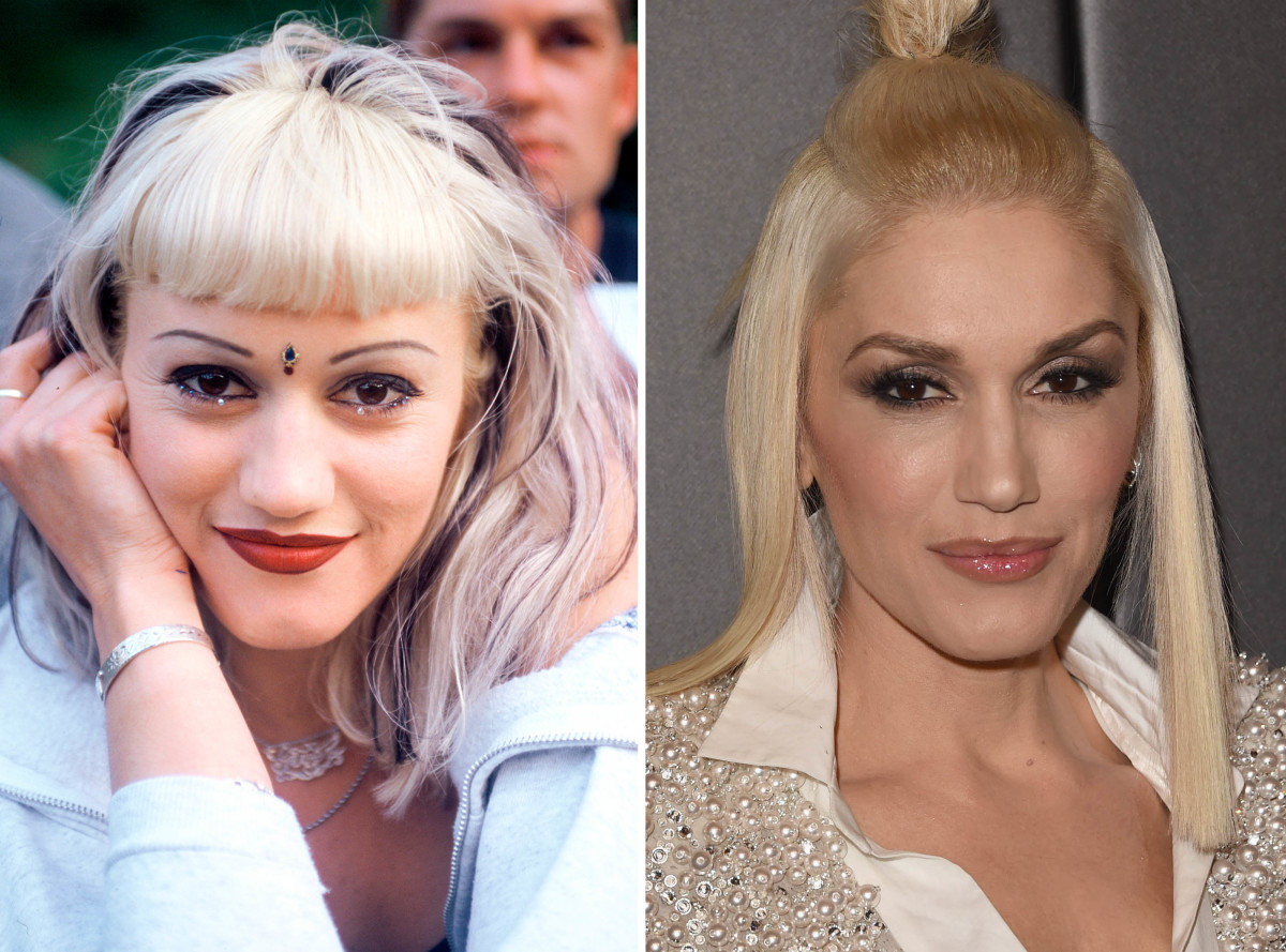 gwen-stefani-before-and-afterjpg.jpg
