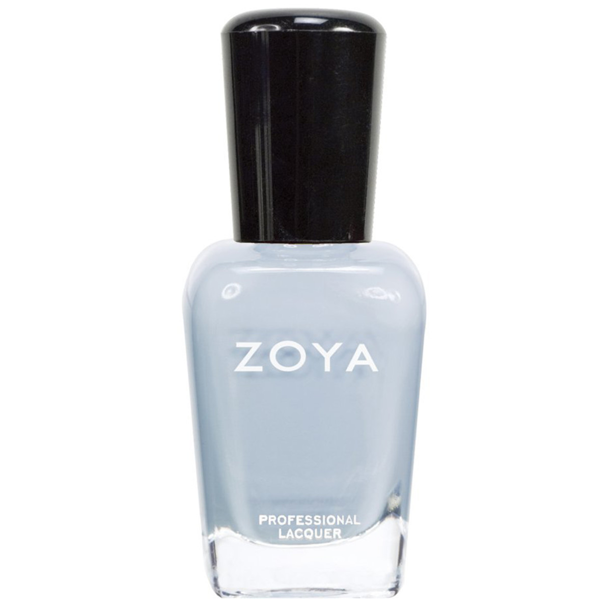 Non-Toxic Nail Polish: Ingredients to Avoid + 12 Best Brands - The ...