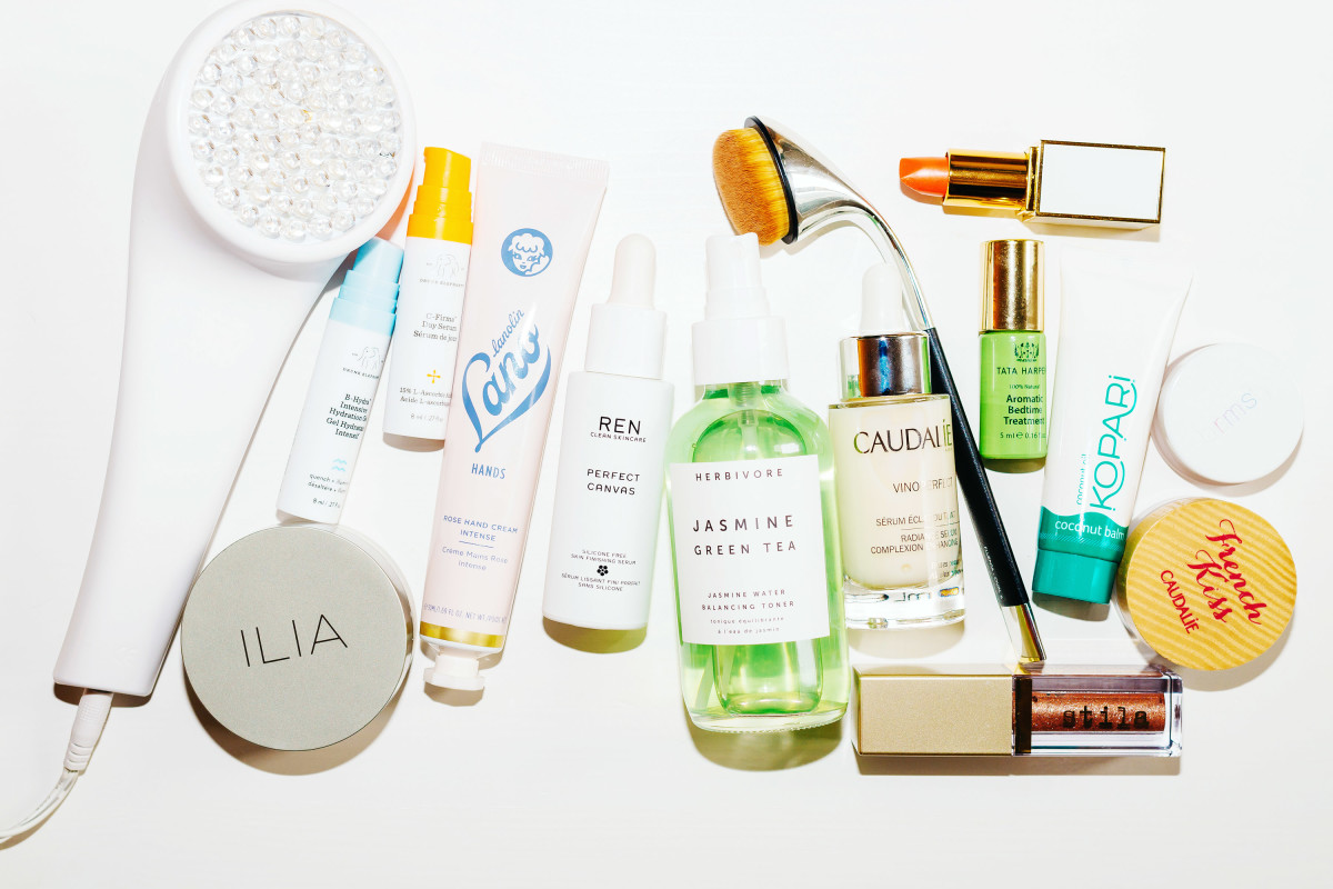 4ec37f18941 What to Buy at the Sephora VIB Sale: The Best New, Natural and Cult Classic  Beauty Products