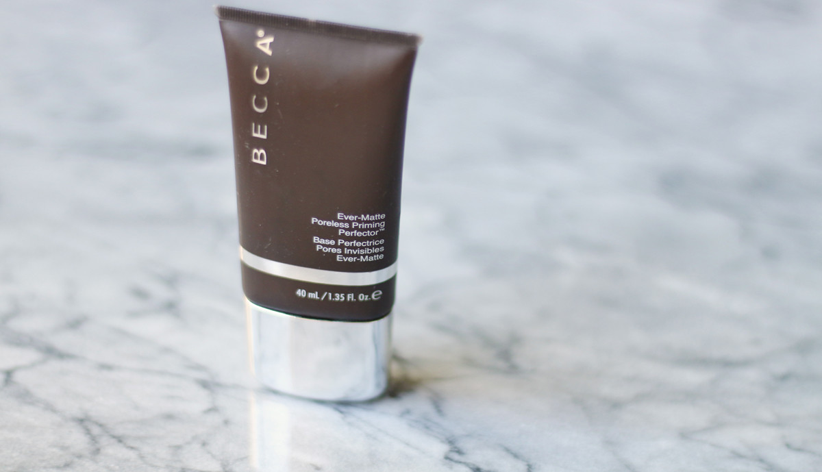 Best Silicone Free Primer For Oily Skin