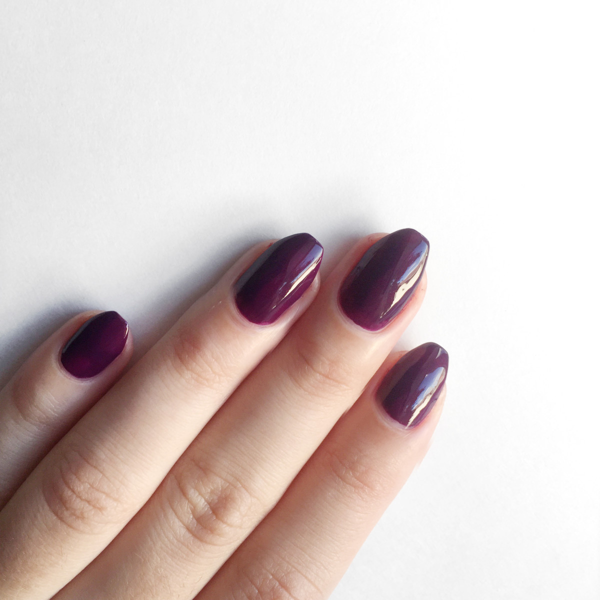 Zoya Focus Flair Nail Polish Collection Review And Swatches The Skincare Edit