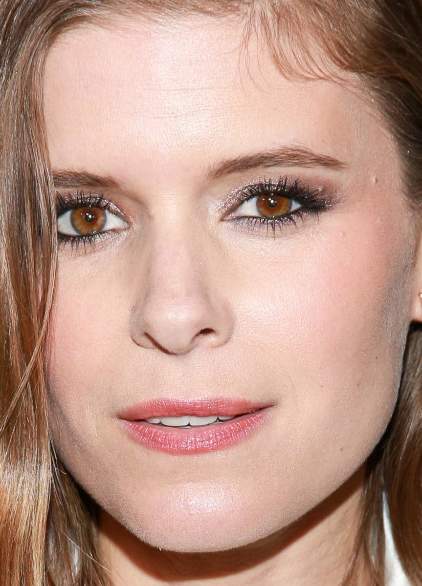 Kate Mara, NFL Sunday Ticket 25th season kickoff party, 2018