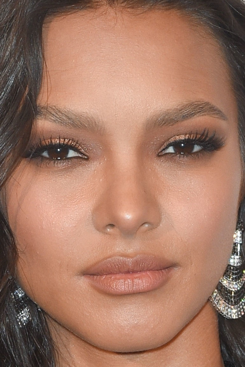 Lais Ribeiro, Jean Paul Gaultier Fashion Freak show, 2018