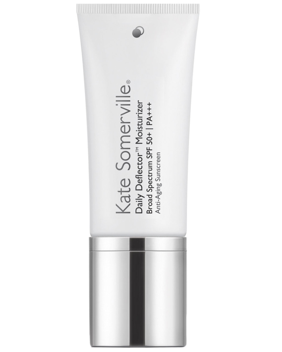Kate Somerville Daily Deflector Moisturizer SPF 50
