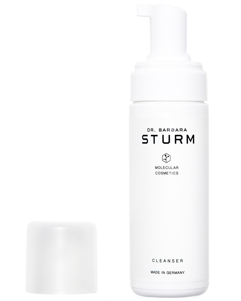 Dr. Barbara Sturm Cleanser