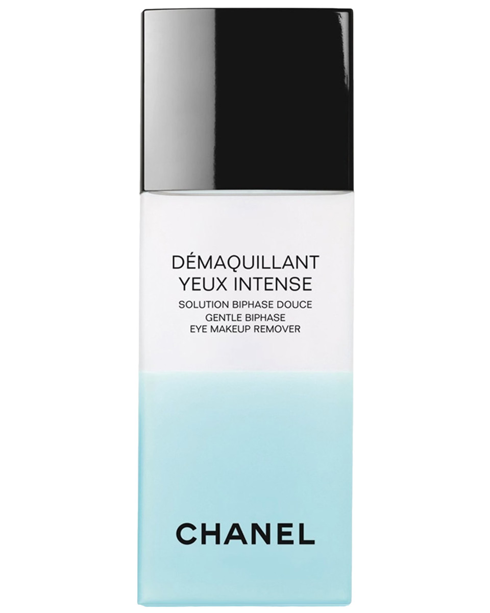 Chanel Demaquillant Yeux Intense