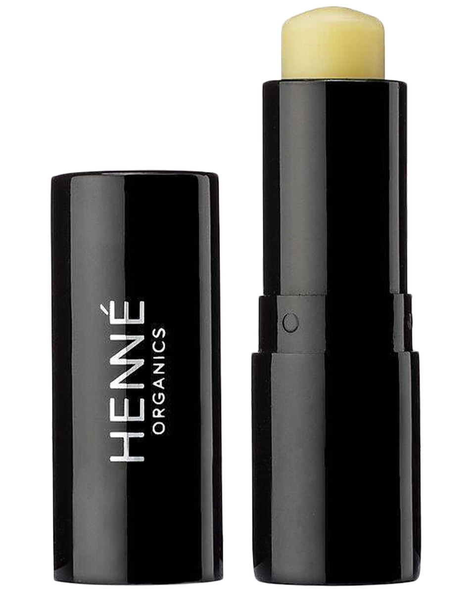 Henne Organics Luxury Lip Balm