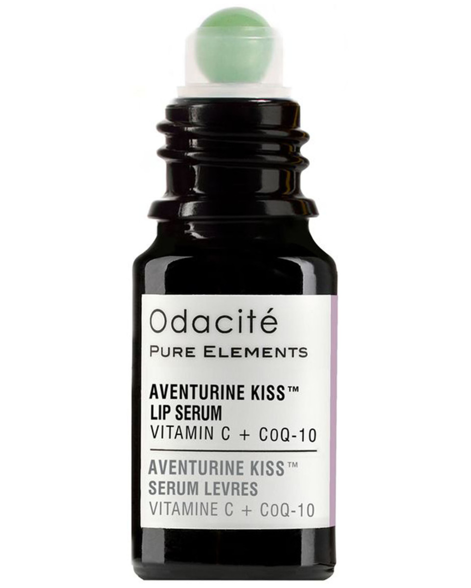 Odacite Adventurine Kiss Lip Serum