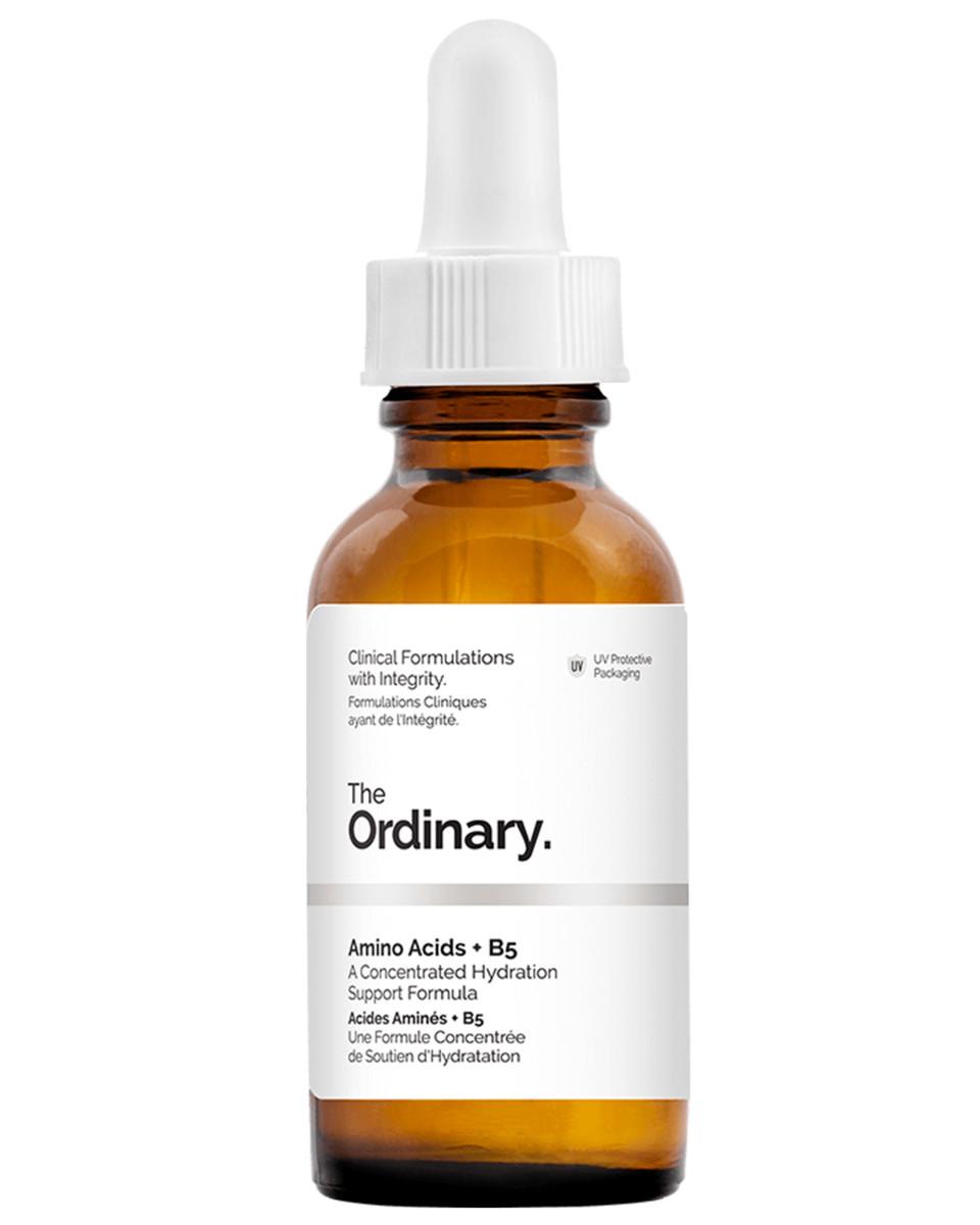 The Ordinary Amino Acids B5