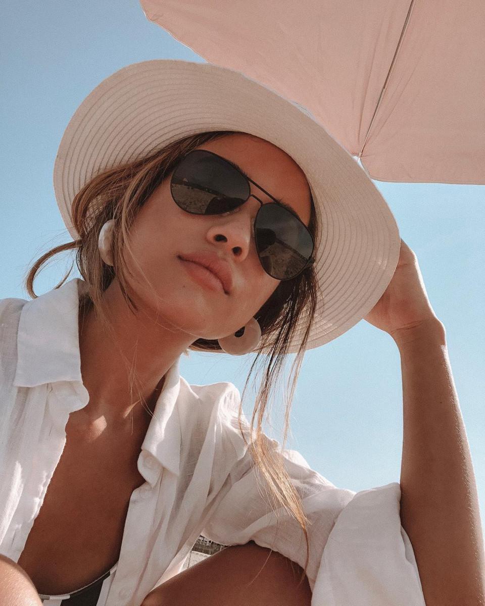 Best sunscreen for face