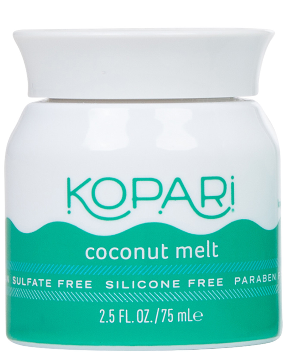 Kopari Coconut Melt Mini