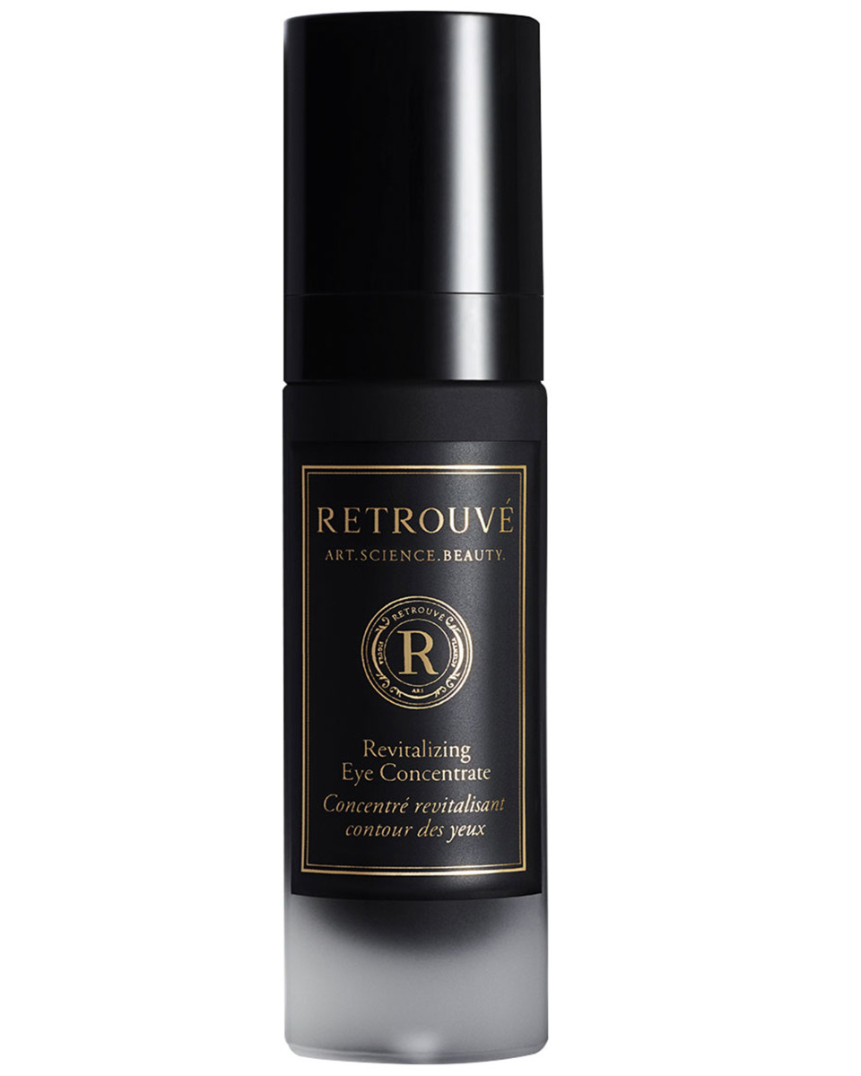 Retrouve Revitalizing Eye Concentrate