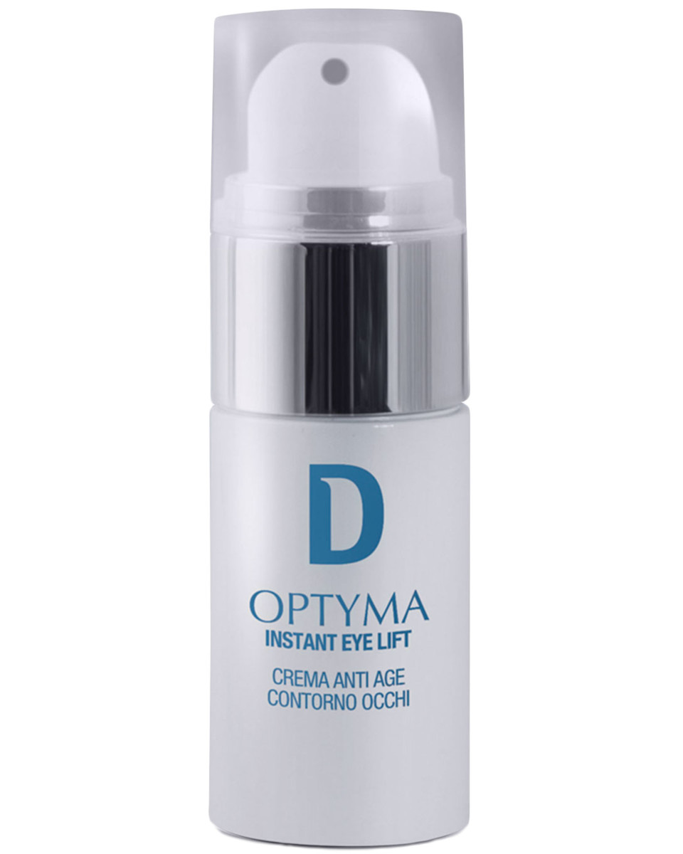 Dermophisiologique Optyma Instant Eye Lift